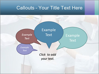 0000085254 PowerPoint Templates - Slide 73