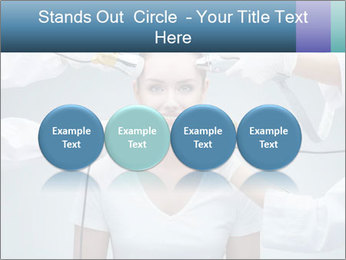 0000085254 PowerPoint Templates - Slide 76