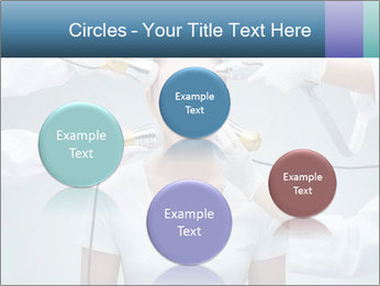 0000085254 PowerPoint Templates - Slide 77
