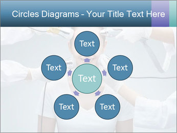 0000085254 PowerPoint Templates - Slide 78