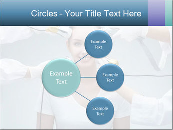 0000085254 PowerPoint Templates - Slide 79