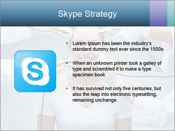 0000085254 PowerPoint Templates - Slide 8