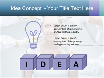 0000085254 PowerPoint Templates - Slide 80