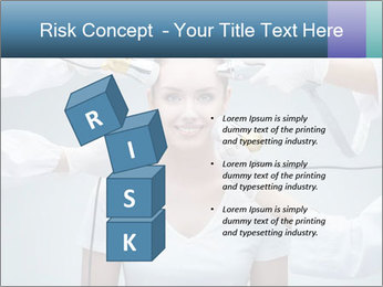 0000085254 PowerPoint Templates - Slide 81