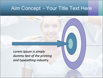 0000085254 PowerPoint Templates - Slide 83