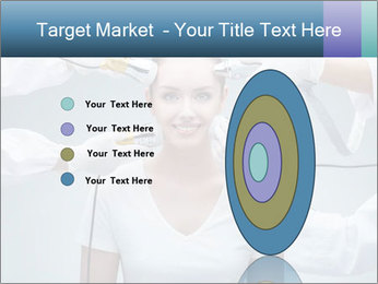 0000085254 PowerPoint Templates - Slide 84