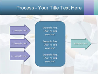 0000085254 PowerPoint Templates - Slide 85