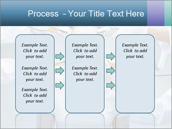 0000085254 PowerPoint Templates - Slide 86