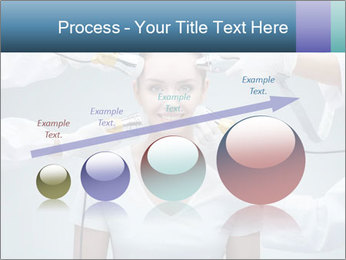 0000085254 PowerPoint Templates - Slide 87