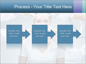 0000085254 PowerPoint Templates - Slide 88