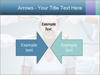 0000085254 PowerPoint Templates - Slide 90