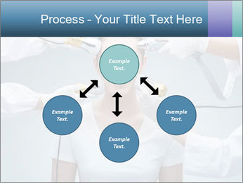 0000085254 PowerPoint Templates - Slide 91
