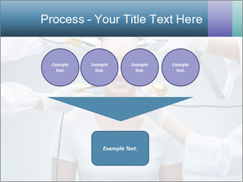 0000085254 PowerPoint Templates - Slide 93