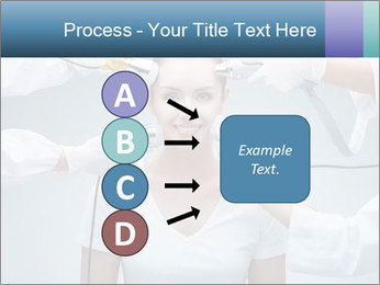 0000085254 PowerPoint Templates - Slide 94
