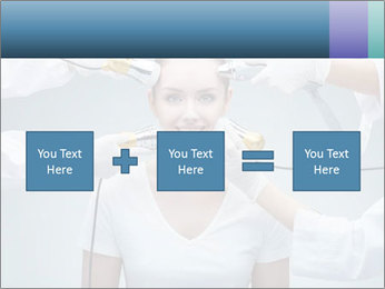 0000085254 PowerPoint Templates - Slide 95