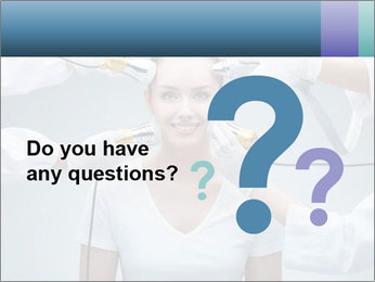 0000085254 PowerPoint Templates - Slide 96