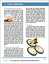 0000085254 Word Templates - Page 3