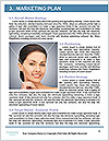 0000085254 Word Templates - Page 8