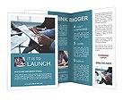 0000085255 Brochure Template