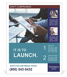 0000085255 Poster Template