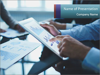 0000085255 PowerPoint Template