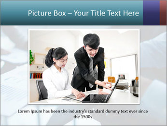 0000085255 PowerPoint Template - Slide 15