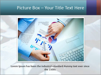 0000085255 PowerPoint Template - Slide 16