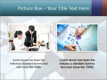 0000085255 PowerPoint Template - Slide 18