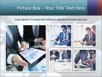 0000085255 PowerPoint Template - Slide 19
