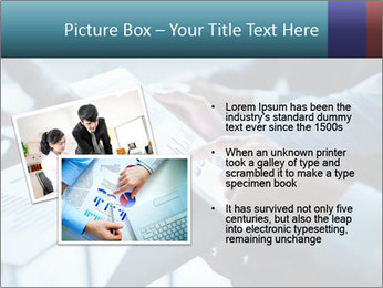 0000085255 PowerPoint Template - Slide 20