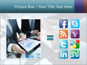 0000085255 PowerPoint Template - Slide 21