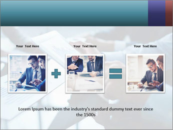 0000085255 PowerPoint Template - Slide 22