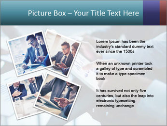 0000085255 PowerPoint Template - Slide 23