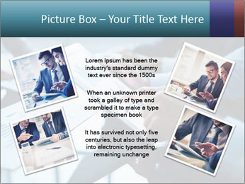 0000085255 PowerPoint Template - Slide 24