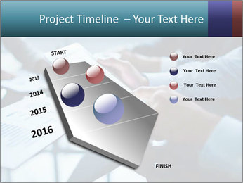 0000085255 PowerPoint Template - Slide 26