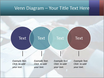 0000085255 PowerPoint Template - Slide 32