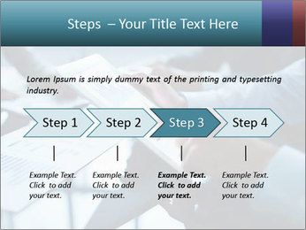 0000085255 PowerPoint Template - Slide 4