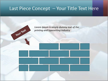 0000085255 PowerPoint Template - Slide 46