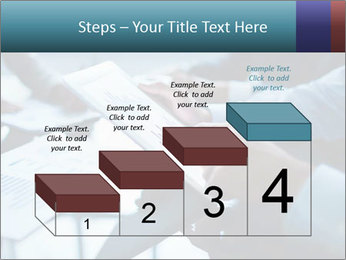 0000085255 PowerPoint Template - Slide 64