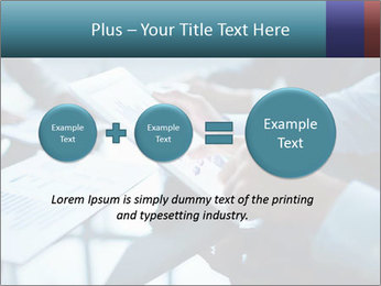 0000085255 PowerPoint Template - Slide 75