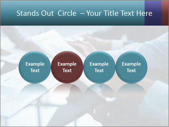 0000085255 PowerPoint Template - Slide 76