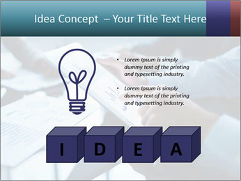 0000085255 PowerPoint Template - Slide 80