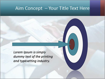 0000085255 PowerPoint Template - Slide 83