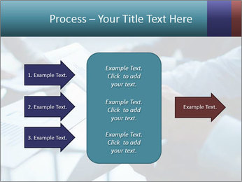 0000085255 PowerPoint Template - Slide 85