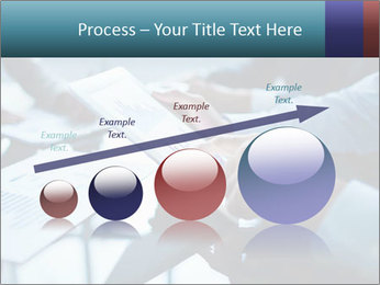 0000085255 PowerPoint Template - Slide 87