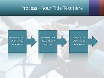 0000085255 PowerPoint Template - Slide 88