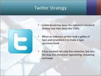 0000085255 PowerPoint Template - Slide 9