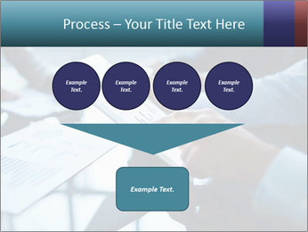 0000085255 PowerPoint Template - Slide 93