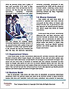 0000085255 Word Template - Page 4
