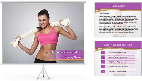 0000085256 PowerPoint Template